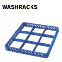 WASHRACKS