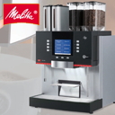 Melitta® bar-cube